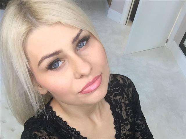 SexyBunny