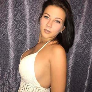 Sexy Frauen findest Du auf fickanzeigen.gratis-sexkontakt.com/