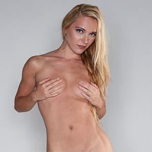 Sexy Frauen findest Du auf www.privatenacktbilder.net